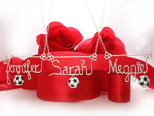 SoccerBall-Soccer-Ball_charm_pendant-necklaces-personalized-wire