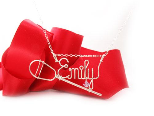 girls-lacrosse-stick-charm-necklace-pendant
