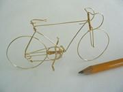 bicycle.jpg (15173 bytes)