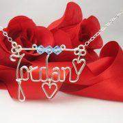 jordan_silver_necklace_853