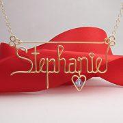 stephanie_necklace_947v