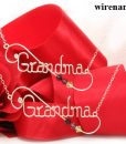 Grandma_silver_necklaces_3355v