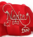 Nadia_Cat_Bone_DVM_Charms_756