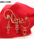Nana-kids-gold-wire-pin_1671