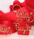 Verlee-Jensie-Guylene-gold-pins-476