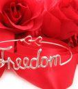 Freedom-wire-bracelet_9614
