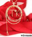 Lasso_TK_necklace_4142