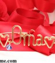 Oma_bracelet_heart_4114