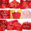 Heart-pendants-0