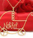 Stroller_Baby_Name_pendant-necklace-Nikhil-7196V1