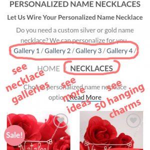 see galleries